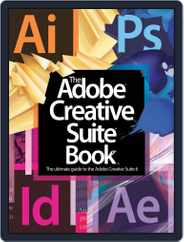 The Adobe Creative Suite Book Magazine (Digital) Subscription March 28th, 2013 Issue