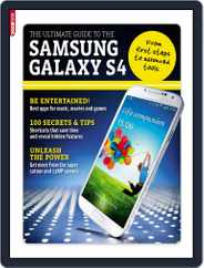 The Ultimate Guide To The Samsung Galaxy S4 Magazine (Digital) Subscription June 10th, 2013 Issue