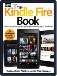 The Kindle Fire Book Magazine (Digital) Subscription October 29th, 2014 Issue