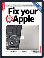 Fix Your Apple Magazine (Digital) Subscription January 16th, 2014 Issue