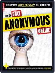How to Stay Anonymous Online Magazine (Digital) Subscription January 16th, 2014 Issue