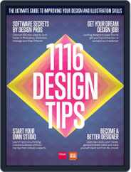 1116 Design Tips Magazine (Digital) Subscription September 16th, 2014 Issue