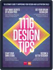 1116 Design Tips Magazine (Digital) Subscription September 16th, 2014 Issue