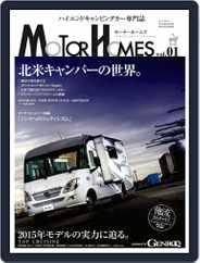 GENROQ特別編集 ゲンロク特別編集 Magazine (Digital) Subscription February 4th, 2015 Issue