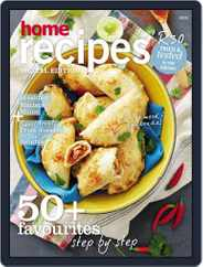 Home Recipes Magazine (Digital) Subscription March 17th, 2015 Issue