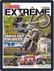Enduro Classic Magazine (Digital) Subscription March 24th, 2020 Issue