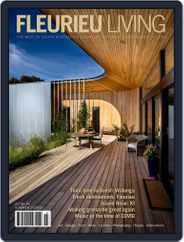 Fleurieu Living Magazine (Digital) Subscription November 27th, 2020 Issue