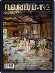 Fleurieu Living Magazine (Digital) Subscription June 4th, 2021 Issue