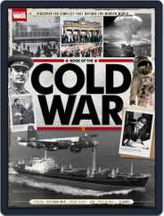 History Of War Book Of The Cold War Magazine (Digital) Subscription October 31st, 2016 Issue