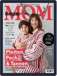 Brigitte MOM Magazine (Digital) Subscription October 1st, 2020 Issue