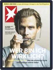 stern Magazine (Digital) Subscription September 17th, 2020 Issue