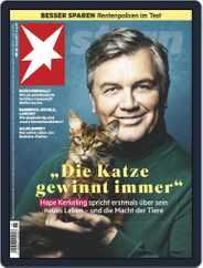 stern Magazine (Digital) Subscription June 24th, 2021 Issue