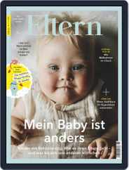 Eltern Magazine (Digital) Subscription November 1st, 2020 Issue