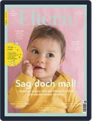 Eltern Magazine (Digital) Subscription June 1st, 2021 Issue