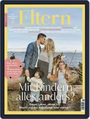 Eltern Magazine (Digital) Subscription November 1st, 2021 Issue