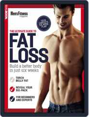 The Ultimate Guide To Fat Loss Magazine (Digital) Subscription June 12th, 2013 Issue