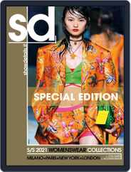 SHOWDETAILS ACCESSORIES Magazine (Digital) Subscription November 10th, 2020 Issue