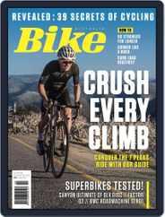 Bike Australia (Digital) Subscription December 20th, 2017 Issue