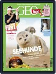 GEOlino Magazine (Digital) Subscription May 1st, 2021 Issue