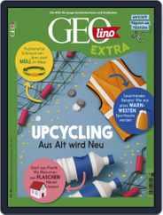 GEOlino Extra Magazine (Digital) Subscription June 1st, 2021 Issue