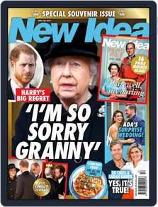 New Idea Magazine (Digital) Subscription