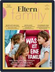 Eltern Family Magazine (Digital) Subscription August 1st, 2021 Issue