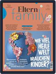 Eltern Family Magazine (Digital) Subscription May 1st, 2021 Issue