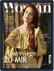 Brigitte Woman Magazine (Digital) Subscription June 1st, 2021 Issue