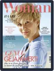 Brigitte Woman Magazine (Digital) Subscription May 1st, 2021 Issue