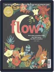 Flow Magazine (Digital) Subscription December 1st, 2020 Issue