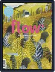 Flow Magazine (Digital) Subscription September 1st, 2020 Issue