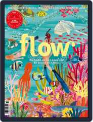 Flow Magazine (Digital) Subscription July 1st, 2021 Issue