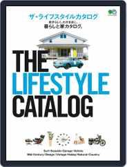 THE LIFESTYLE CATALOG Magazine (Digital) Subscription January 12th, 2017 Issue
