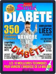 Flash Santé (Digital) Subscription February 1st, 2017 Issue