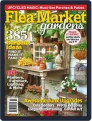 Flea Market Gardens Magazine (Digital) Subscription March 1st, 2017 Issue