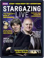 Stargazing Live Magazine (Digital) Subscription March 1st, 2017 Issue