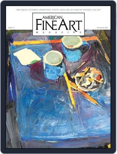 American Fine Art