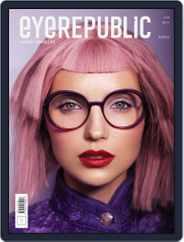 EYEREPUBLIC Magazine (Digital) Subscription February 28th, 2021 Issue