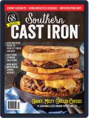 Southern Cast Iron Magazine (Digital) Subscription March 1st, 2021 Issue