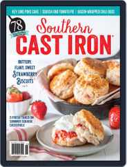 Southern Cast Iron Magazine (Digital) Subscription May 1st, 2021 Issue