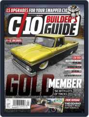 C10 Builder GUide Magazine (Digital) Subscription March 9th, 2021 Issue