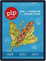 Pip Magazine (Digital) Subscription October 2nd, 2020 Issue