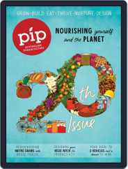 Pip Magazine (Digital) Subscription May 1st, 2021 Issue