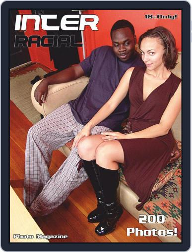 Interracial Adult Photo