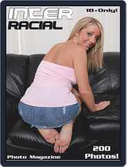 Interracial Adult Photo Magazine (Digital) Subscription October 14th, 2020 Issue