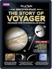 The Story of The Voyager Magazine (Digital) Subscription August 16th, 2017 Issue