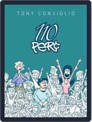 110 Percent Magazine (Digital) Subscription October 1st, 2012 Issue