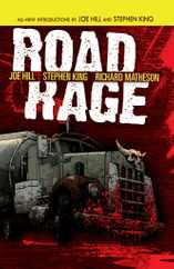 Road Rage Magazine (Digital) Subscription September 1st, 2012 Issue