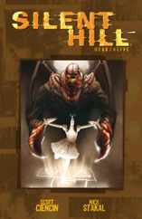 Silent Hill: Dead/Alive Magazine (Digital) Subscription May 1st, 2012 Issue
