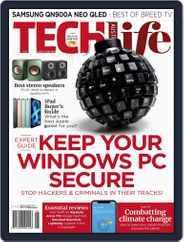 TechLife Magazine (Digital) Subscription June 1st, 2021 Issue